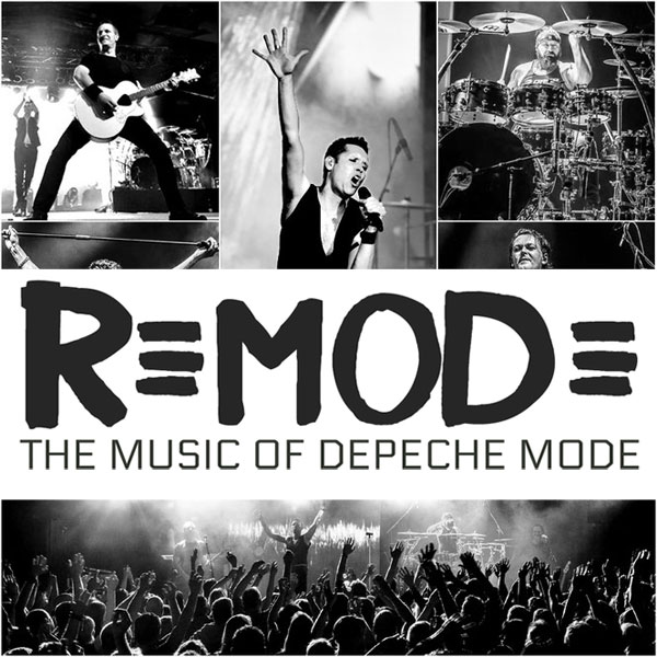 remode band